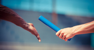 5 Reasons Managers Need to Delegate