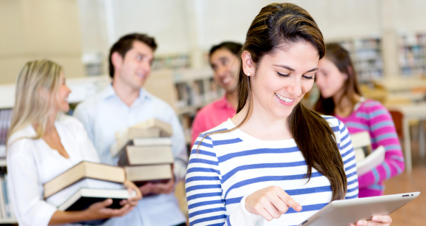 Saba Cloud Delivers a People-Centric Approach to Modern Learning and Ongoing Performance