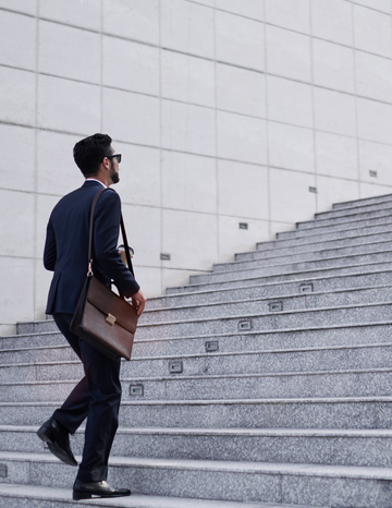 Simple Steps Anyone Can Take to Improve Performance Management